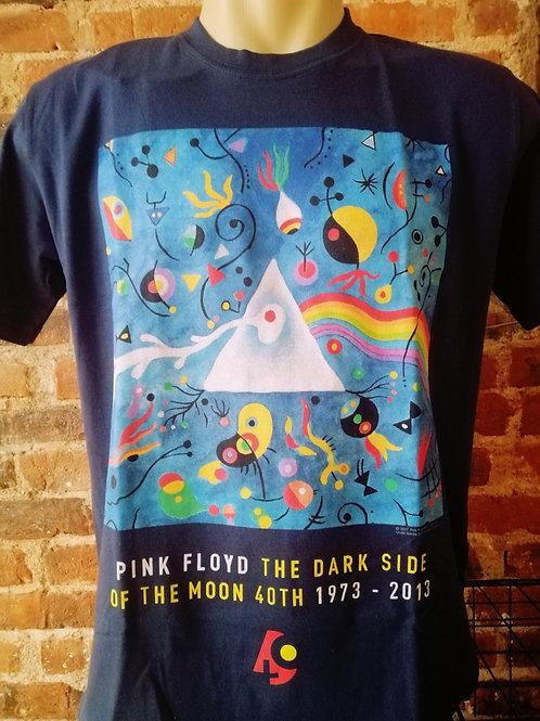 Pink Floyd Miró