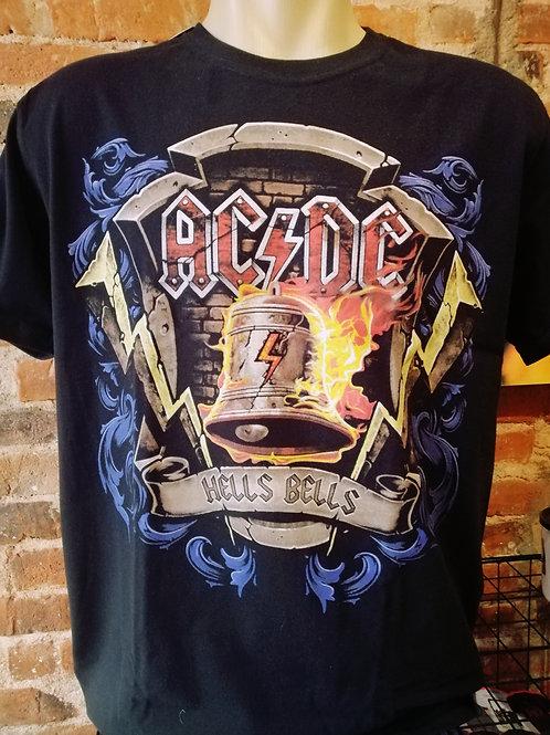 AC DC Hells Bells