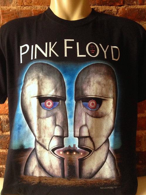Pink Floyd Division Bells