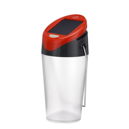 S30 Family Lantern