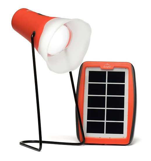 S100 Mobile Charger & Lantern