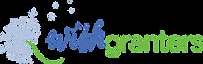 Wish-Granters-logo-horiz.png