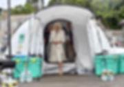 dc shelterbox tent.jpg