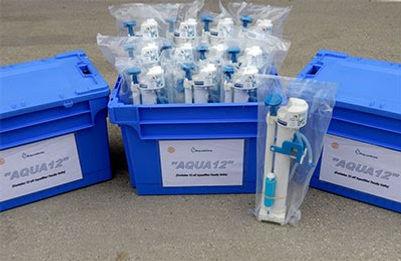 aqua12-boxes.jpg