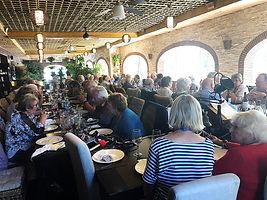 Rotary Fellowship meeting.jpg