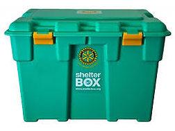 shelter box.jpg