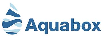 aquabox-logo.png