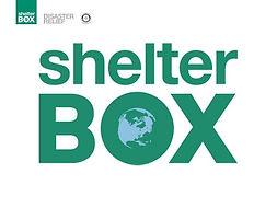 Shelterbox_logo_2.jpg