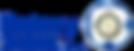 rotary-fellowship-logo.png