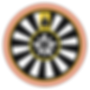 round-table-logo-png-transparent.png