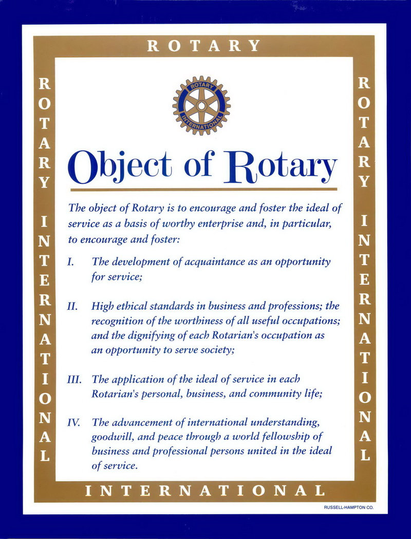 Object-of-Rotary800.jpg