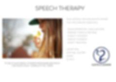 Speech Therapy (2).jpg