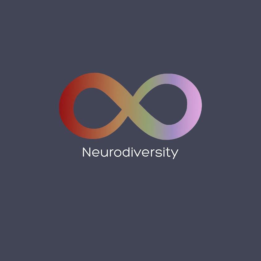 Unmasking Autism: Neurodiversity and Providing Client-Centered Care