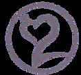 L2L_Logo_Black_edited_edited_edited_edit