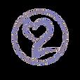 Edit logo.png copy purple copy.png