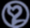 L2L_Logo_Black_edited_edited_edited.png