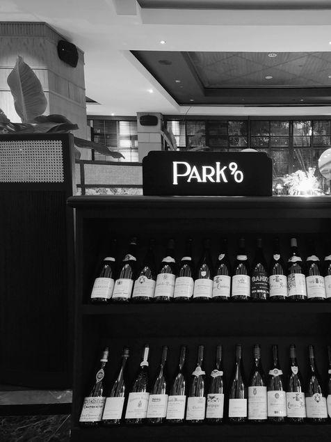 Park90 Regent Singapore