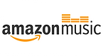 amazon-music-logo-1-1014x553.png