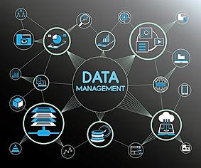data_management_shutterstock_phipatbig.j