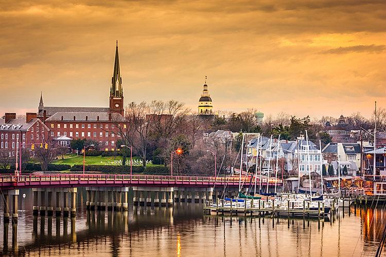 Annapolis-Harbor.jpg