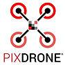 Pixdrone