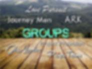 Groups2.jpg