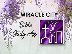 Bible Study App.png