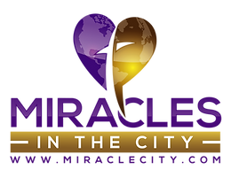 MIRACLES IN THE CITY-FinalizedD3L11.png