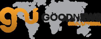 GNI Logo - Master Copy.png