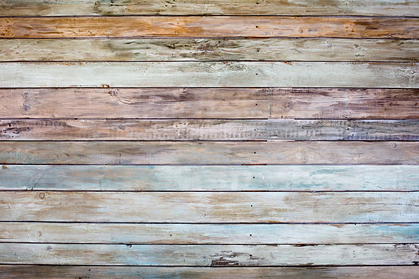 Colored background of boards.jpg