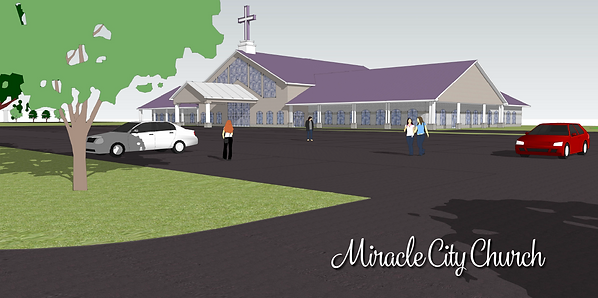 Church Rendering with Wording NEW.png