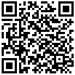 QR Code for Giving.png