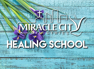 Healing School Smaller 3.png