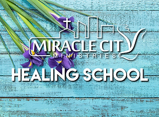 Healing School Smaller 3.png