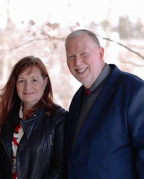 Jan and Debbie Cropped 8.jpg