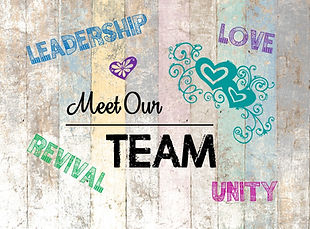 Meet Our Team 5.jpg