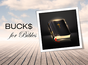 Bucks for Bibles.png