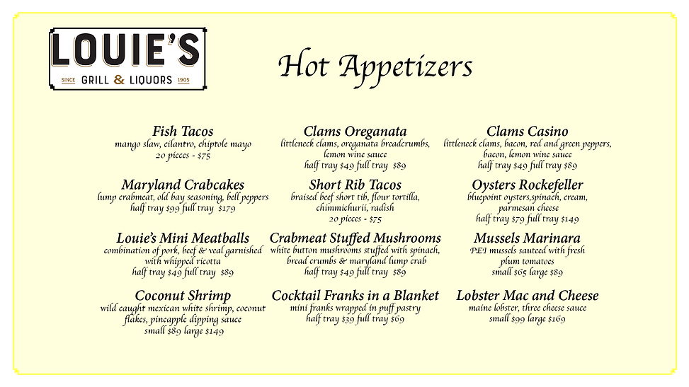 hot appetizers.png