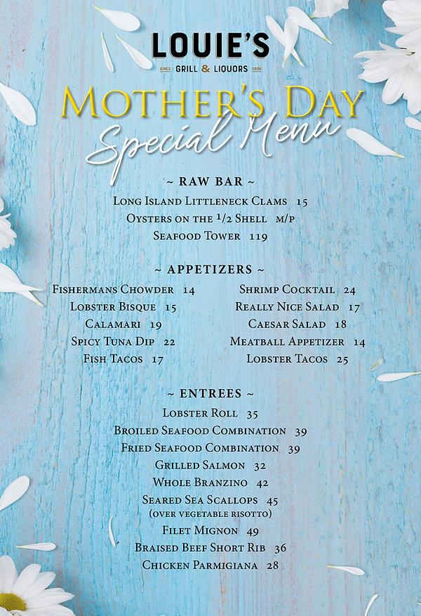 Louies_Mother's Day Menu.jpg
