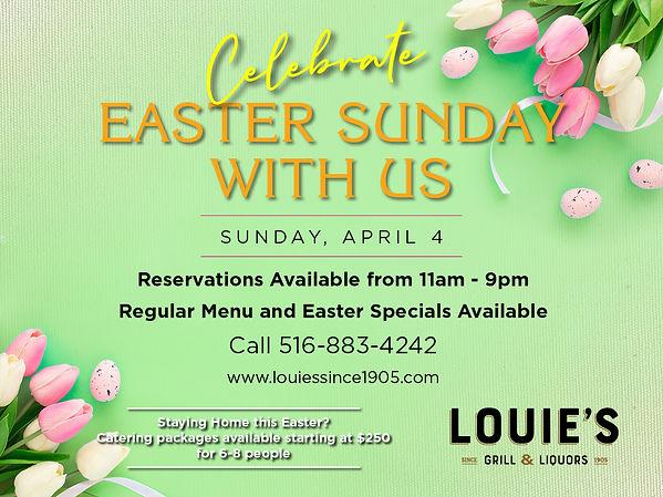 Louies_Easter_Eblast 2.jpg
