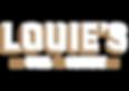 Louie's Grill & Liquors Since 1905