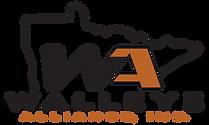 walleye-alliance-logo.PNG