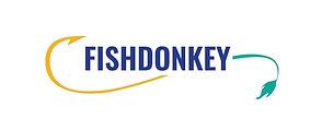 fishdonkey.jpg