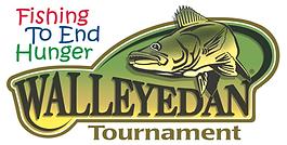 Fishing To End Hunger Tournament Logo.ti