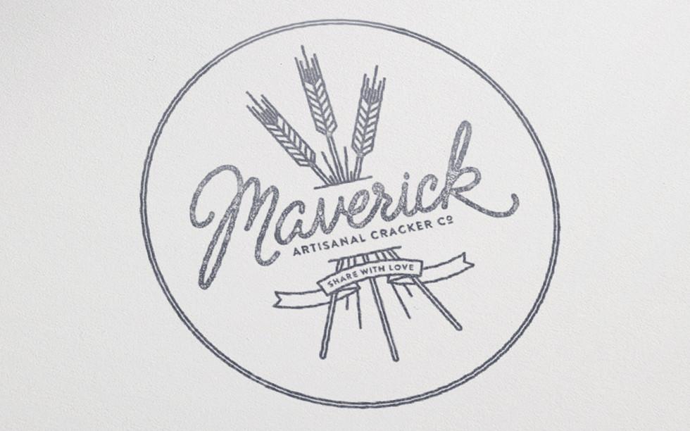 Maverick_logo presentation_v1-14.jpg