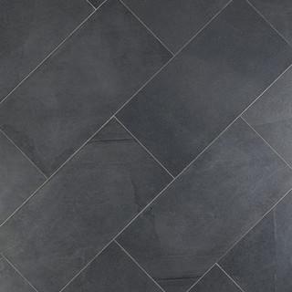 Grace floor tile