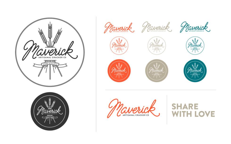 Maverick_logo presentation_v1-3.jpg