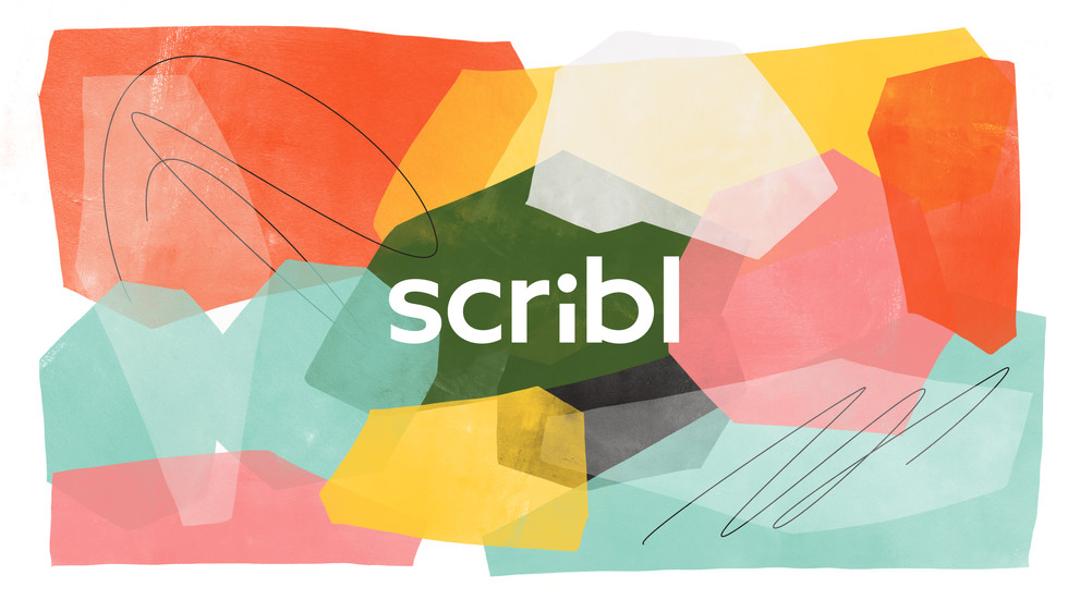 SCRlBL