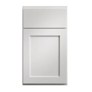 Melissa cabinets