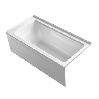 Chris tub